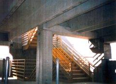 1988-0072_3-1.jpg